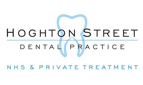 Hoghton Street Dental Practice