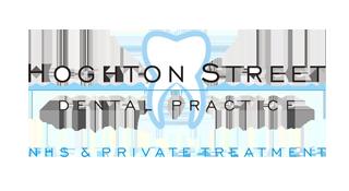 Hoghton Street Dental Practice Logo